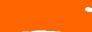 Platform Elektrochemische Conversie & Materialen (ECCM)