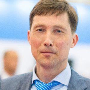 Dr. Hans van der Weijde