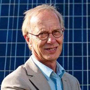 Dr. Peter Alderliesten