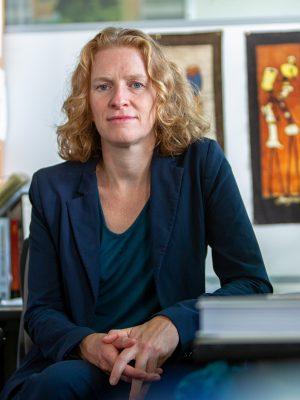 Heleen de Coninck-DvA-156378